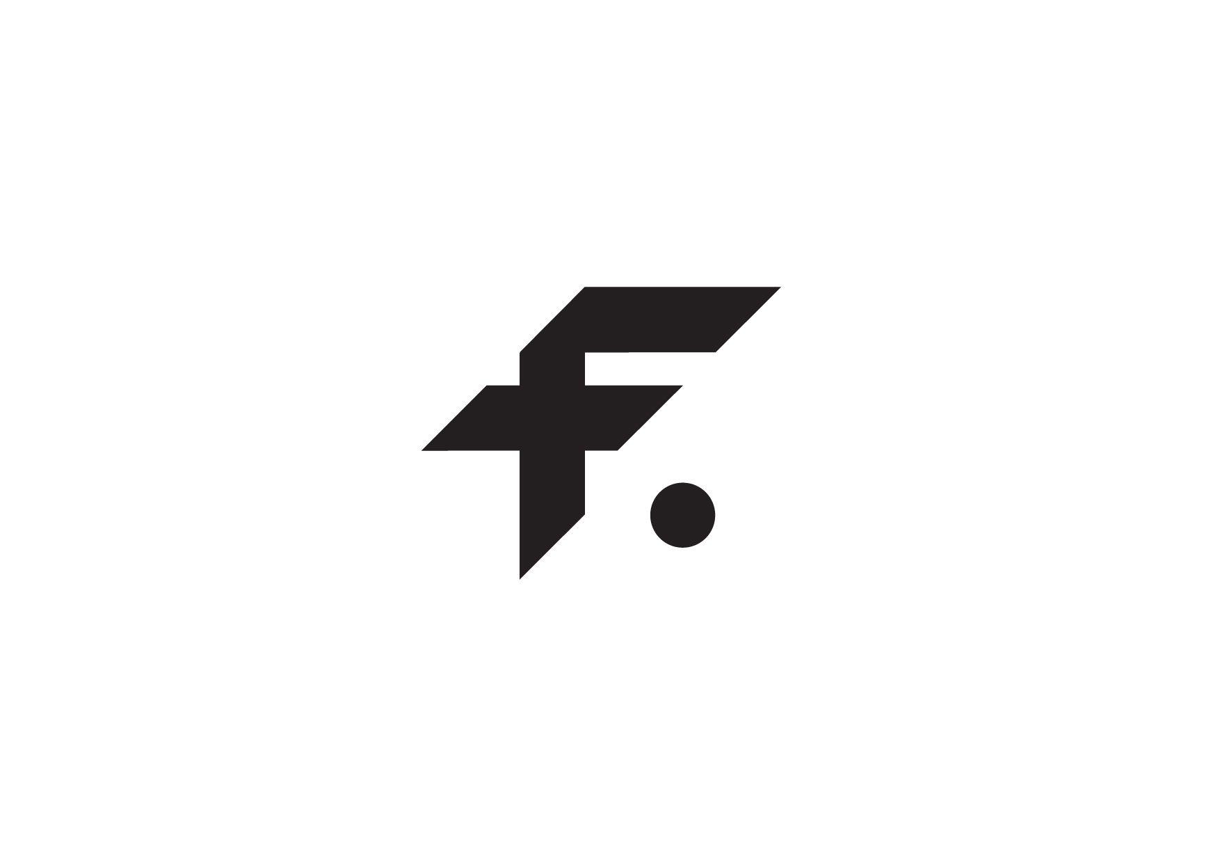 flavio-moura-arquitetura-marca2