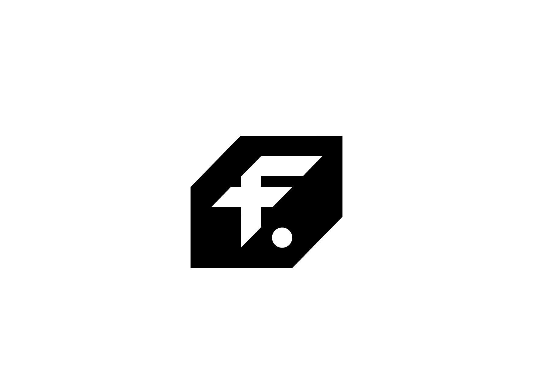 flavio-moura-arquitetura-marca3