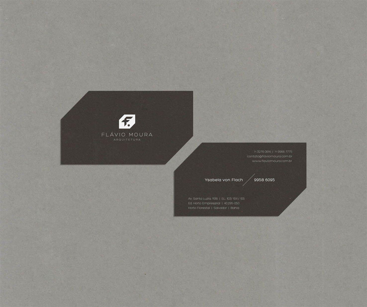 flavio-moura-arquitetura-cartao-de-visita