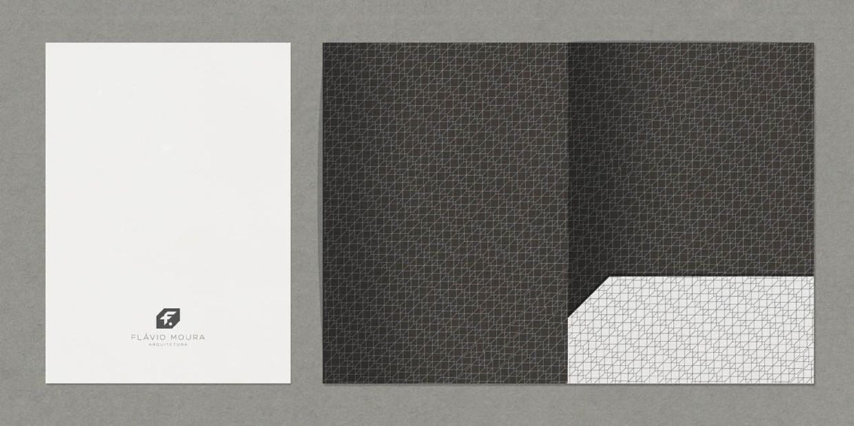 flavio-moura-arquitetura-papelaria
