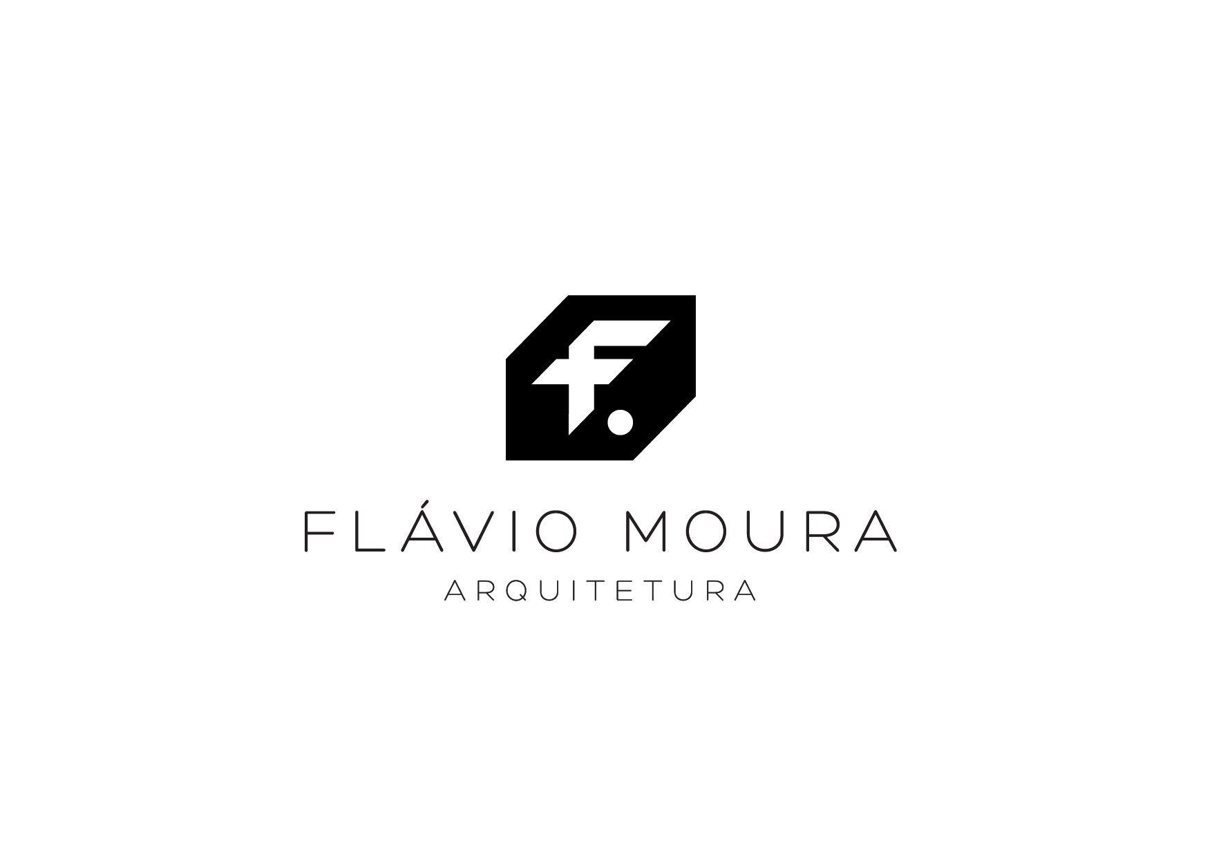 flavio-moura-arquitetura-marca