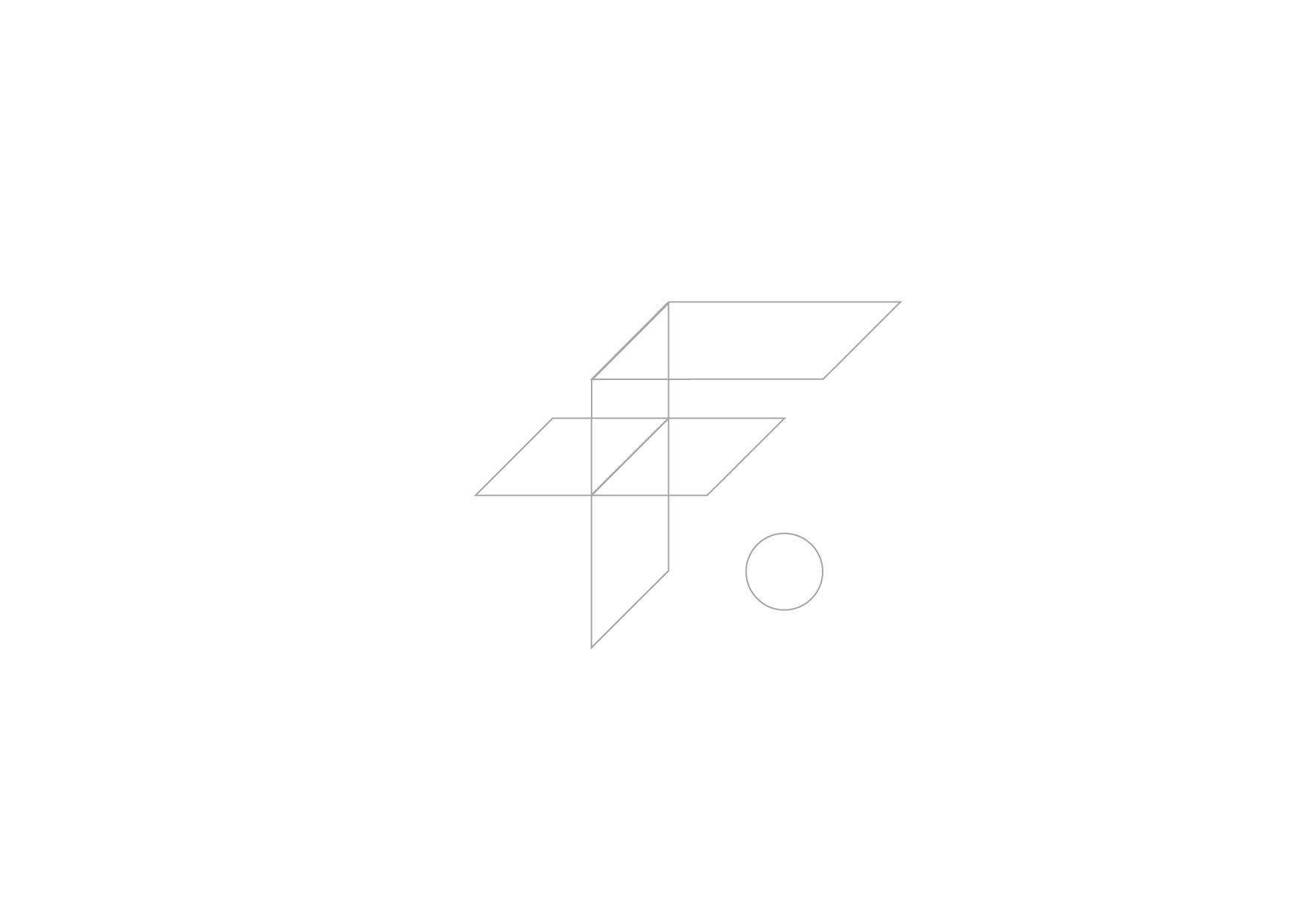 logo_linha_1754