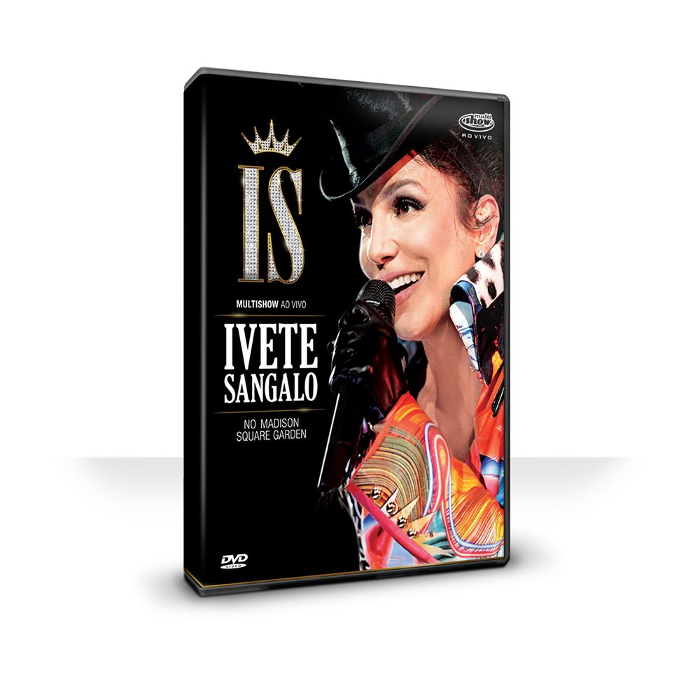 ivete-sangalo-dvd-multishow