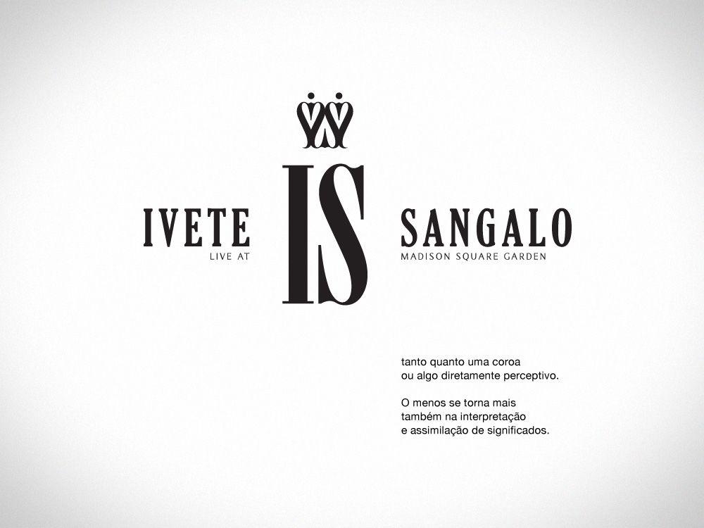 ivete-sangalo-logo