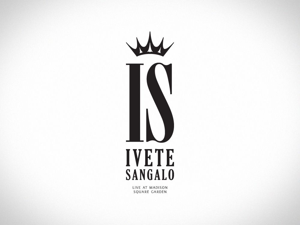 ivete-sangalo-logo2