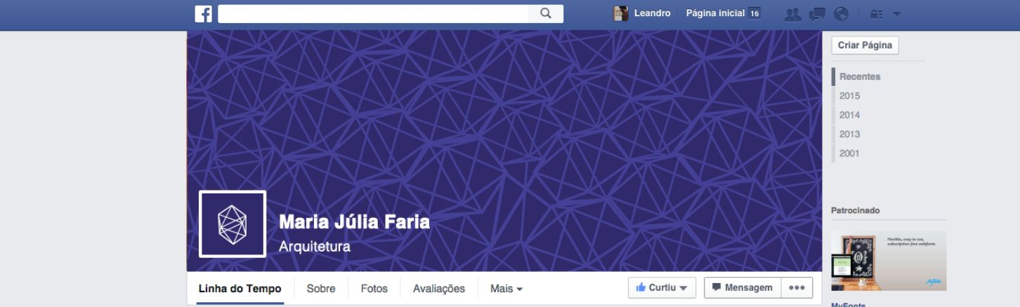 08.Facebook