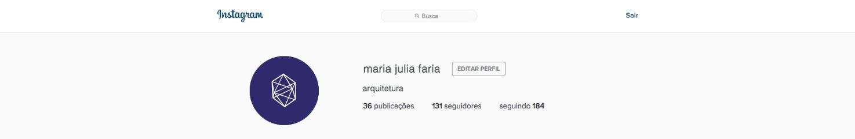 09.Instagram