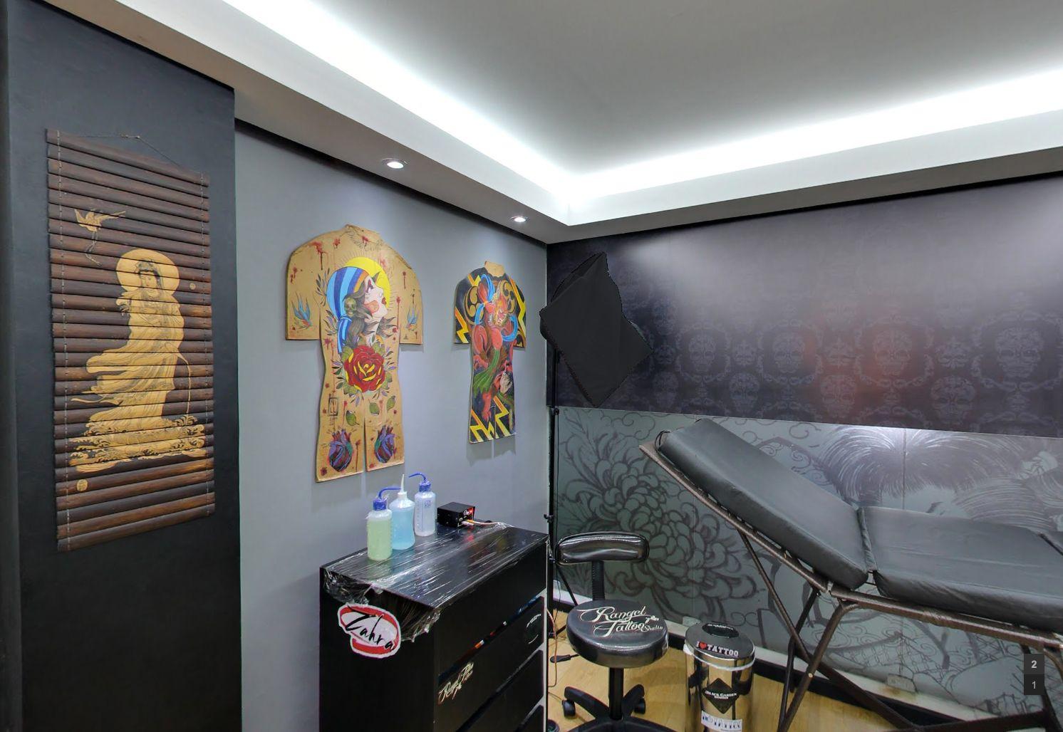 10-sala-tattoo-decoracao-estudio-de-tatuagem-organica-design